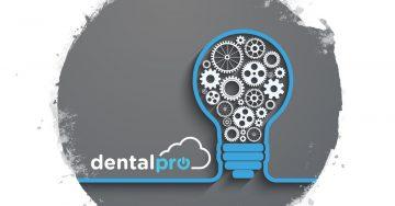 DentalCloudPro – Дентален софтуер за зъболекари