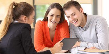 Какво трябва да знаем при рефинансиране на кредит – Гост-блог за рекламни и PR статиии