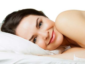 Преждевременно състаряване на кожата – как да не се допуска? | GinGira
