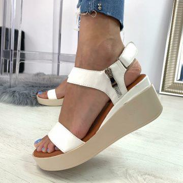 Основните тенденции при дамските обувки и сандали – Гост-блог за рекламни и PR статиии