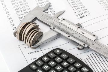 Превод на счетоводни документи – част от неизбежните законови задължения на бизнеса | WORDZ.BIZ