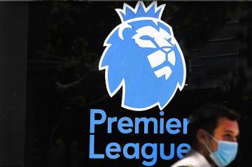 Висшата лига не е предложила на клубовете от Английскта футболна лига финансова помощ