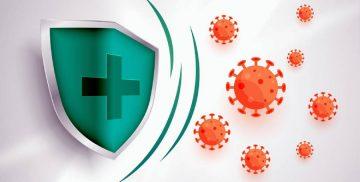 3 бързи съвета как да подсилиш имунитета си в сезона на настинките – iNEWSbg.com