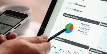 Изискванията за социално дистанциране са довели до значително ускоряване на дигитализацията – iNEWSbg.com