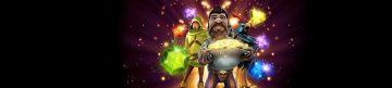 Казино-Игри.бг : Играй Безплатни Казино Игри Онлайн в Сайт №1