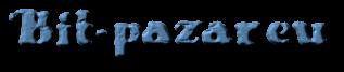 Bit-pazar.eu – Безплатни онлайн обяви. Добави продукт или услуга!