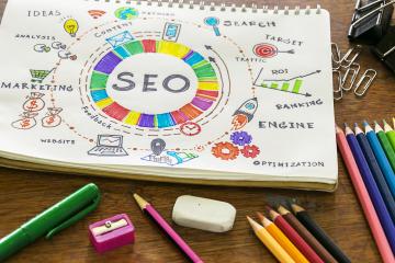 Seo Web Design: изработка и оптимизация на сайт – Маркетингова Агенция в/ъв Пловдив