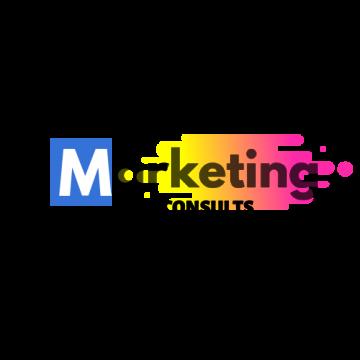 НАЧАЛО – Маркетинг консултации