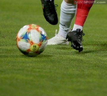 Novsport.com – Футболните мачове се завръщат с пълна сила