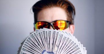 Най-честите грешки, които допускаме при теглене на бързи кредити – PSS BG