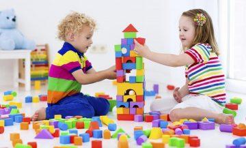 """Идеи: Най-добрите образователни играчки за деца   Новини от Плевен – """"BG Север"""""""