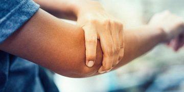 Как да преборим латералния епикондилит – Physio Be Active | Кинезитерапия | Физиотерапия