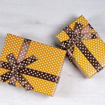 Ръчно изработени подаръци | Онлайн магазин за подаръци | Rosi Art