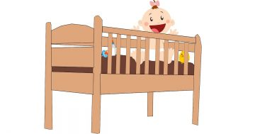 Топ 15 Бебешки Легла (Бебешки Кошари) • Детски Креватчета • Мнения • Цени | BGbaby