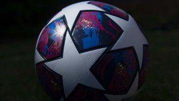 Оставащите осминафинали от Шампионска лига и Лига Европа ще се играят у дома