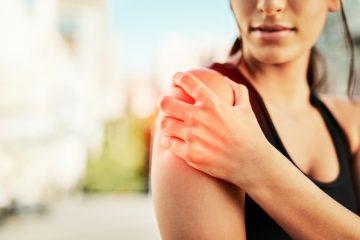 Сухожилия под лупа. Тендинит / Тендиноза – Physio Be Active | Кинезитерапия | Физиотерапия