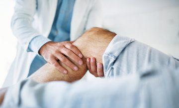 Фрактура – нарушена костна цялост. Превенция, лечение, кинезитерапия. – Physio Be Active | Кинезитерапия | Физиотерапия