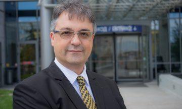 Д-р Николай Недев – Онколог и Лъчетерапевт