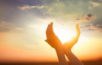 Светлинната терапия – Physio Be Active | Кинезитерапия | Физиотерапия