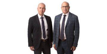 СуперХостинг.БГ разширява присъствието си в региона и става част от водеща европейска хостинг група – iNEWSbg.com