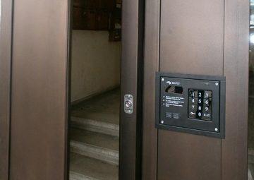 Защо е важен сигурният контрол на достъпа?