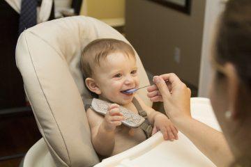Топ 15 Столчета За Хранене (Детски и Бебешки) • Мнения • Цени | BGbaby