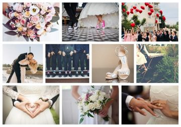 ① Сватбен Фотограф | Сватбена Фотография | PhotoSafariBg