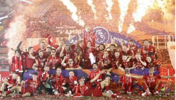 Трансферите на Ливърпул: Големи имена или отборни играчи – кой трябва да купува Юрген Клоп?
