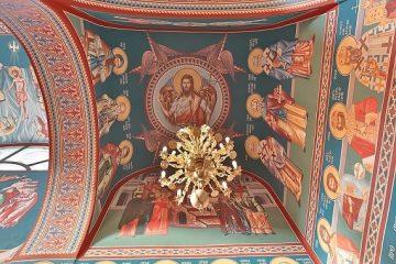 Условия за сключване на църковен брак – Ladybook.bg