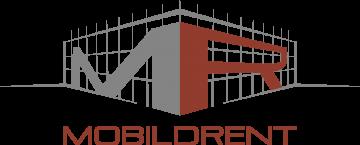 Мобилни огради, контейнери под наем – Мобилд Рент
