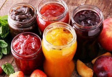 Ще останем ли без зимнина тази година, цената на плодовете и зеленчуците… – Прочети тук…