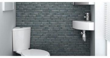 Как да осигурим професионално почистване на санитарното помещение у дома