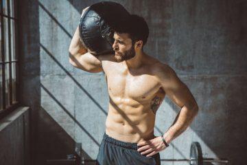 Болки в рамото – Physio Be Active | Кинезитерапия | Физиотерапия