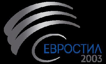Компресори за въздух на топ цени | GAV-Bulgaria