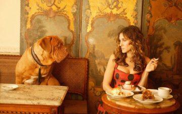 7 вечни модни съвета от любимата героиня Кари Брадшоу