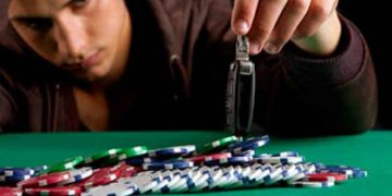 Хазартна зависимост. Симптоми, последствия и къде се лекува | Лекар.БГ