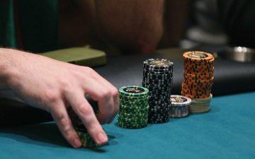 Casino Robots разказват за най-добрите български играчи на покер – Още спорт – Други спортове – Gong.bg