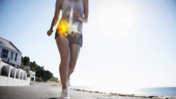 Здрави кости – Physio Be Active | Кинезитерапия | Физиотерапия