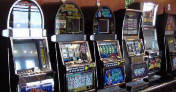 Как се появяват любимите на казино играчите видео ротативки – Gol