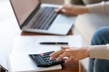 Къде да търсим счетоводни услуги за нов бизнес | TXT