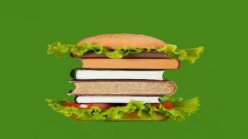 Как информационната диета може да промени живота ви