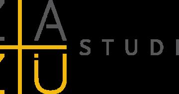 Zazu Studio | iZazu.com