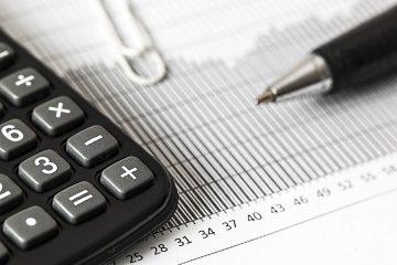 Бойчев Акаунт – Счетоводни и финансови услуги