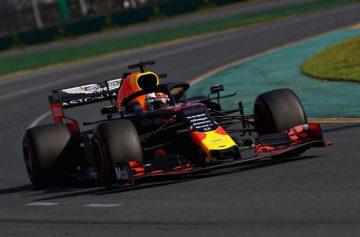 Хонда обещава още мощност, разкри Хелмут Марко – Формула 1 – sportal.bg