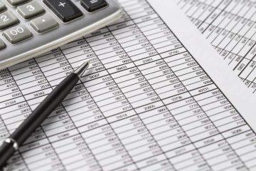 Защо да предпочета счетоводна къща в София?
