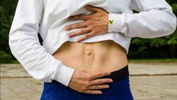 Диастаза на коремните мускули | Physio Be Active | Кинезитерапия | Физиотерапия