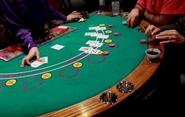 Casino Robots разказват за най-известните видове блекджек, които могат да бъдат играни в казината | Развлечение | Телевизия Евроком