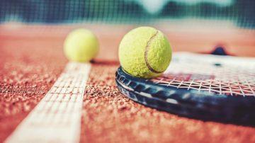 Топ 10 на най-добре платени тенисисти за 2020, споделени от Casino Robots – NOVA