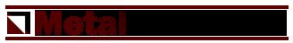 Изработка на елементи от ковано желязо – MetalWorks.bg