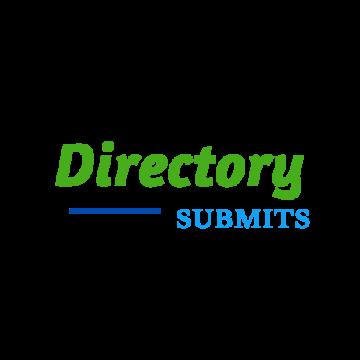 Directory Submits – Директория за статии | Article Directory